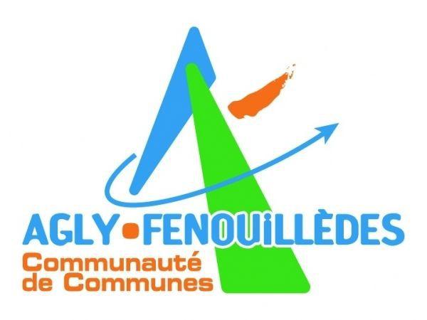 CC Agly Fenouillèdes