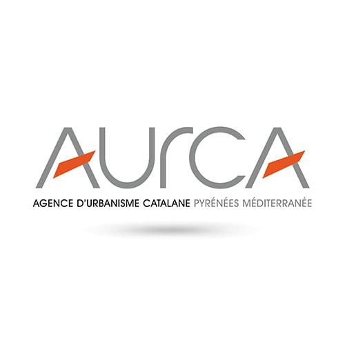 AURCA (Agence d'Urbanisme Catalane Pyrénées Méditerranée)
