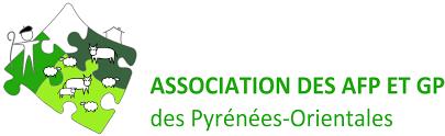 Association des AFP et GP des Pyrénées Orientales