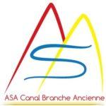 ASA Canal Branche Ancienne de Prades