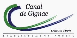 ASA du canal de Gignac