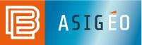 ASIGEO DEV - (BETECHSUD-Asigeo Dev)