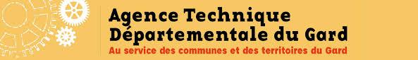 Agence Technique Départementale du Gard
