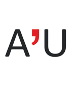 AUDRNA (Agence d'Urbanisme des Régions Nîmoise et Alésienne)