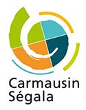 CC Carmausin Ségala