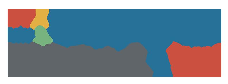 CC du Grand-Figeac