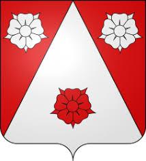 Commune de Cros (30)