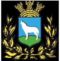 Commune de Loupian (34)