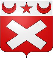 Commune de Saint André de Majencoules (30)