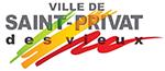 Commune de Saint Privat des Vieux (30)