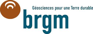 BRGM Occitanie
