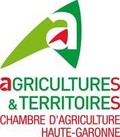 Chambre d'agriculture de Haute-Garonne