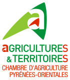 Chambre d'agriculture des Pyrénées Orientales