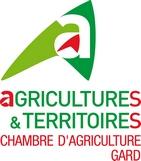 Chambre d'agriculture du Gard