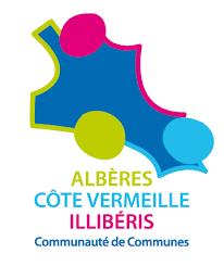CC Albères Côte Vermeille