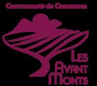 CC Avant-Monts