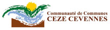 CC Cèze-Cévennes