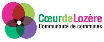 CC Cœur de Lozère
