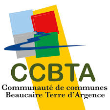 CC Beaucaire Terre d'Argence