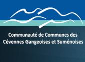 CC Cévennes Gangeoises et Suménoises