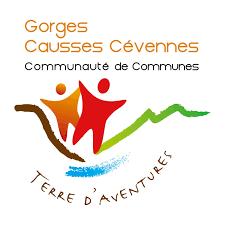 CC Gorges Causses Cévennes