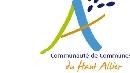 CC Haut Allier
