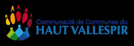 CC Haut Vallespir