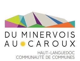 CC Minervois au Caroux