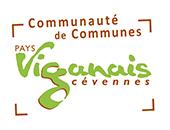 CC Pays Viganais
