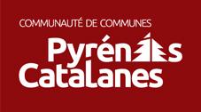 CC Pyrenees Catalanes