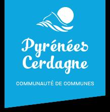 CC Pyrénées Cerdagne (Communauté de Communes Pyrénées Cerdagne)