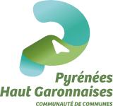 CC Pyrénées Haut-Garonnaises