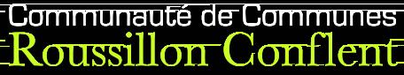 CC Roussillon-Conflent