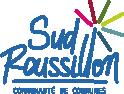 CC Sud-Roussillon