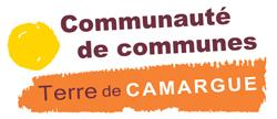 CC Terre de Camargue