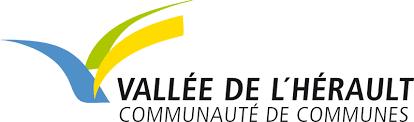 CC Vallée de l'Hérault