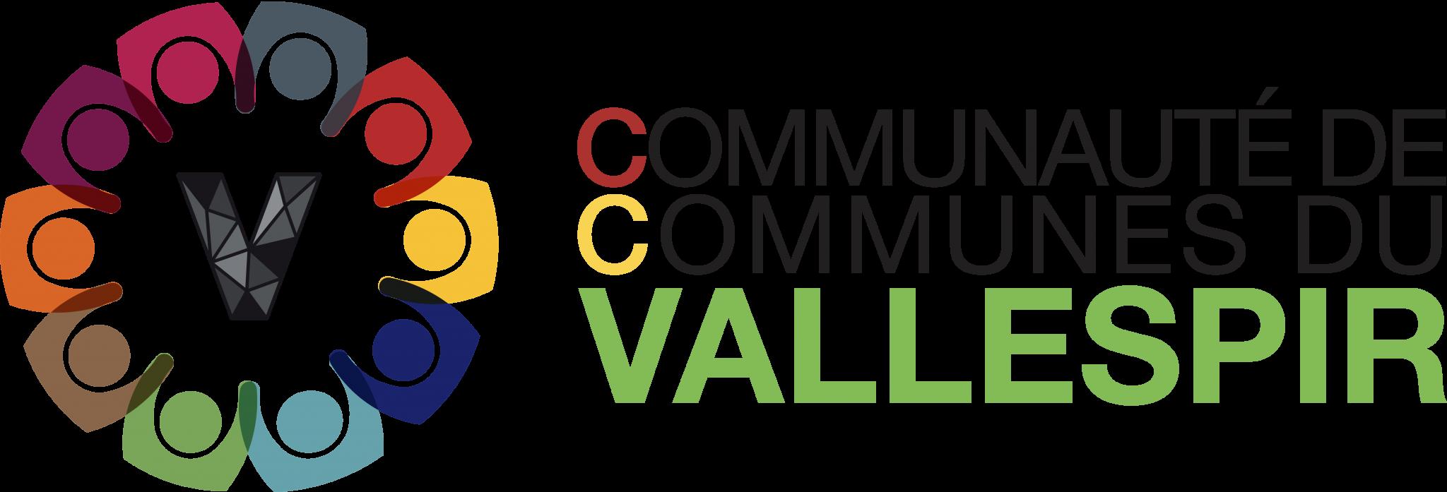 CC Vallespir