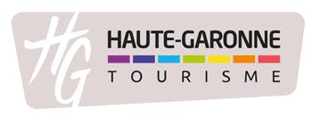 Comité Départemental du Tourisme de Haute-Garonne