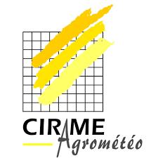 CIRAME