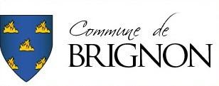 Commune de Brignon (30)