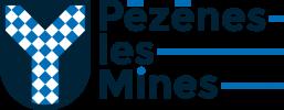 Commune de Pézènes les Mines (34)