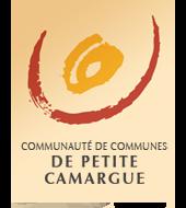 CC Petite Camargue
