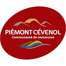 CC Piémont Cévenol